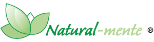 Natural-mente srl Logo